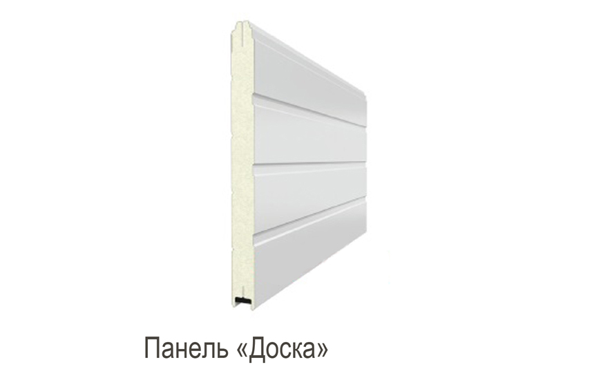 panel'-doska-1