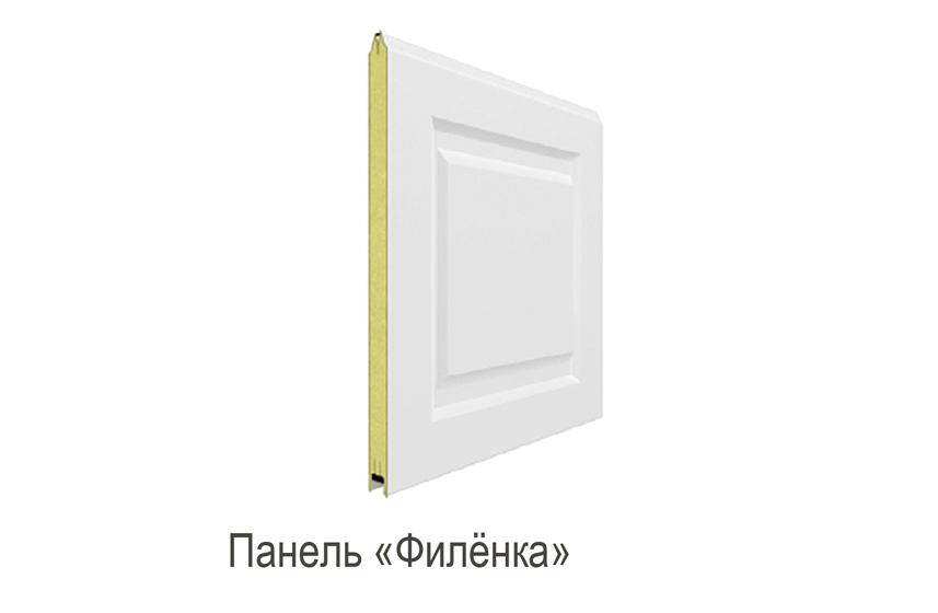 panel'-filenka-1