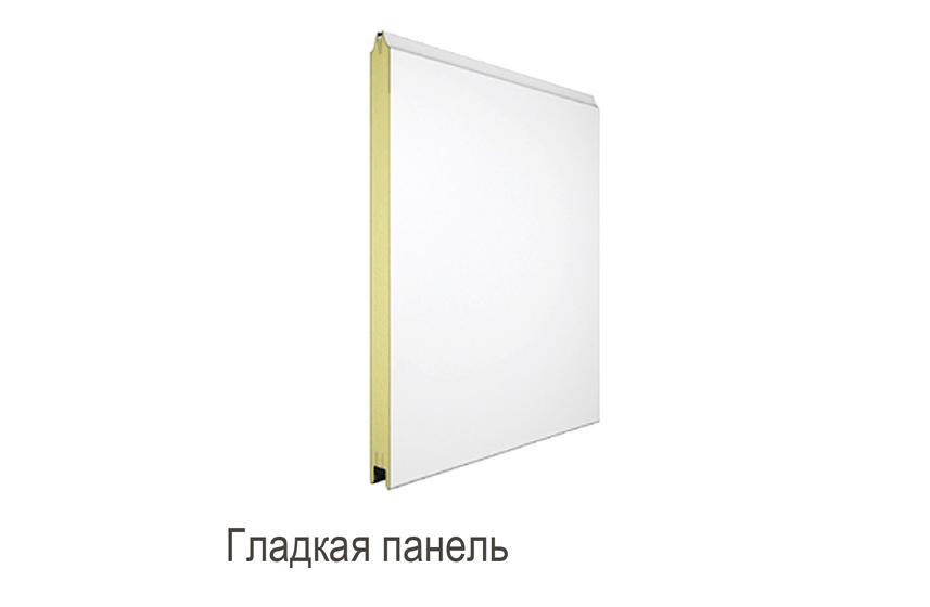 panel'-gladkaya-1