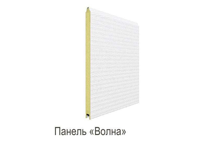 panel'-volna-1