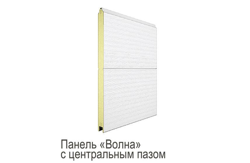 panel'-volna-s-central'nym-pazom-1