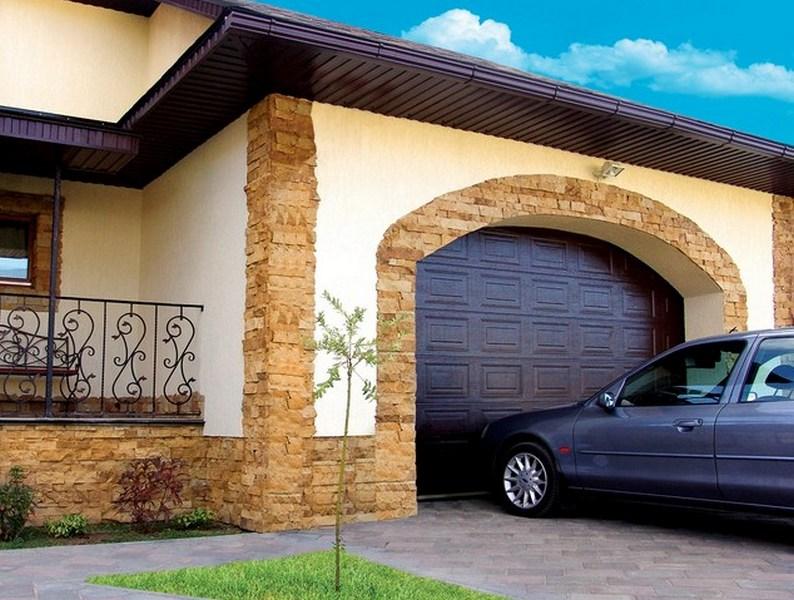 Правильная эксплуатация гаражных ворот