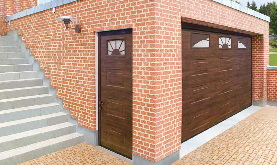 alutech-bokovaya-dver