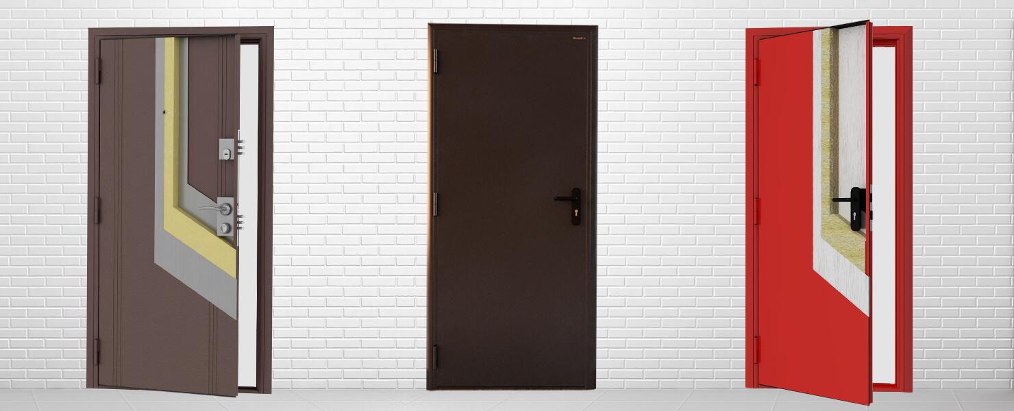 dveri-doorhan
