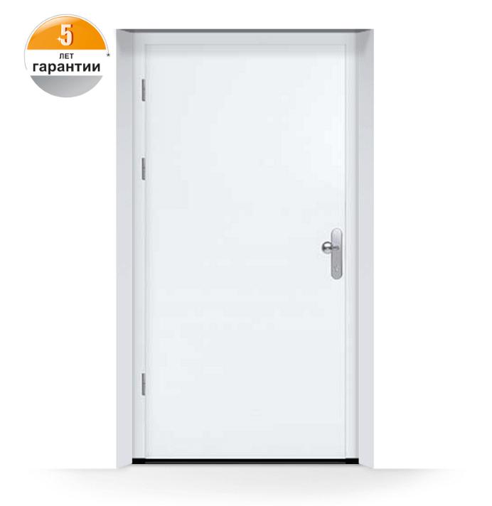 dveri-1-bel