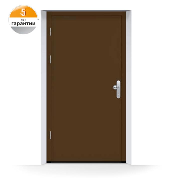 dveri-1-kor