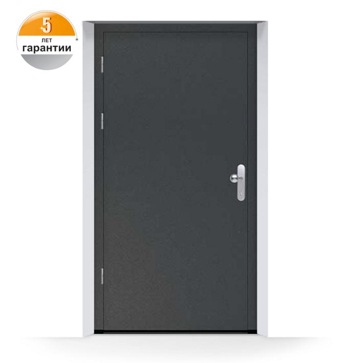 dveri-1-ser