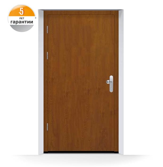 dveri-1-skor
