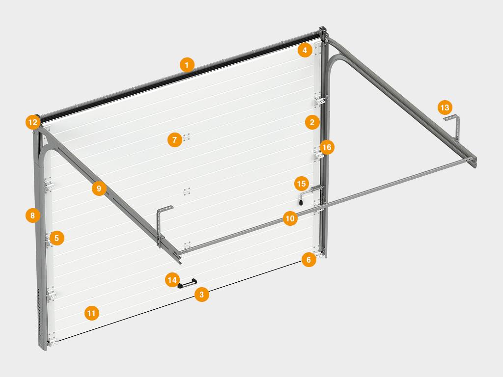 konstrukciya-RSD01
