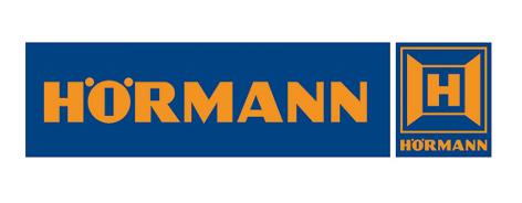 Horman_Logo