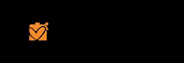 sundahus_600x200