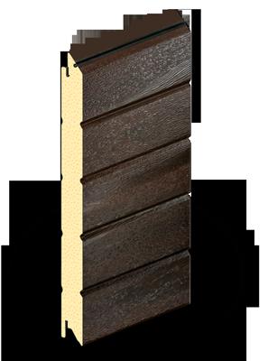 rib_woodgrain_darknut