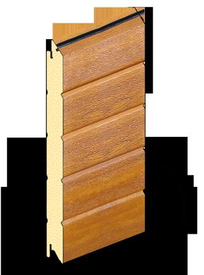 rib_woodgrain_goldenoak