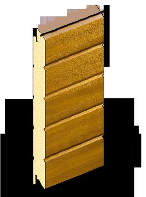 rib_woodgrain_goldenoakpainted
