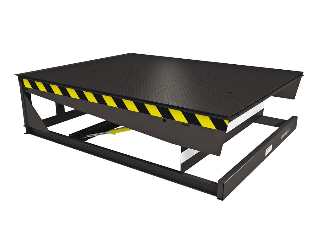 uravnitelnaya-platforma-doorhan
