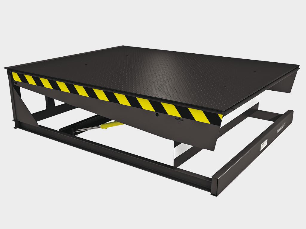 platforma-uravnitelnaya